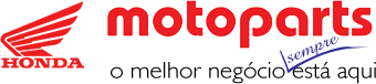 Motoparts